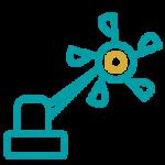 Reclaimer Icon