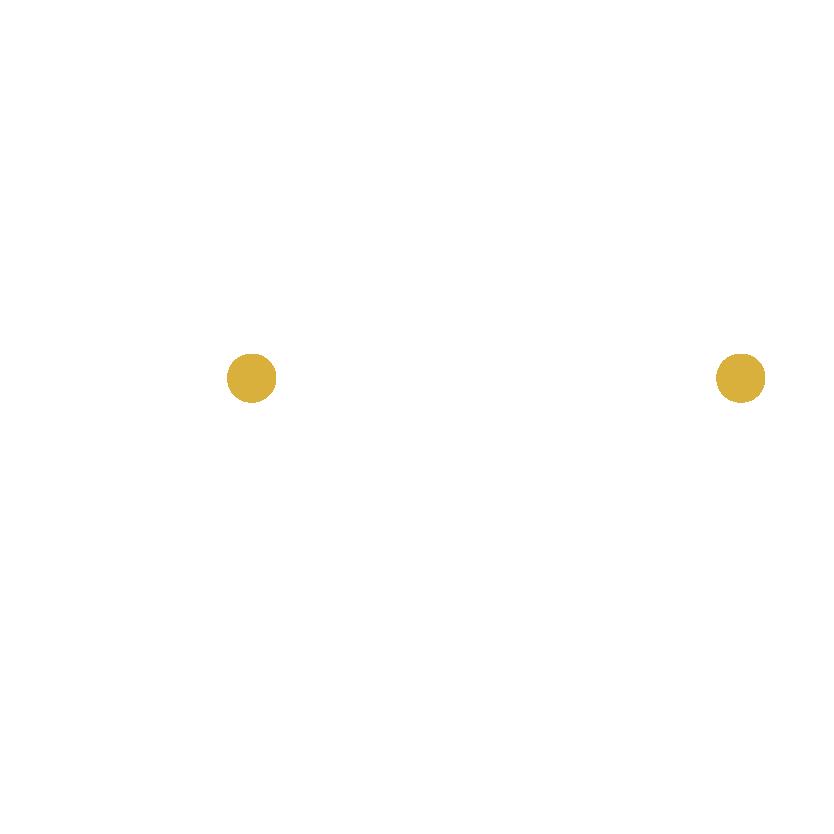 Waterline energy icon