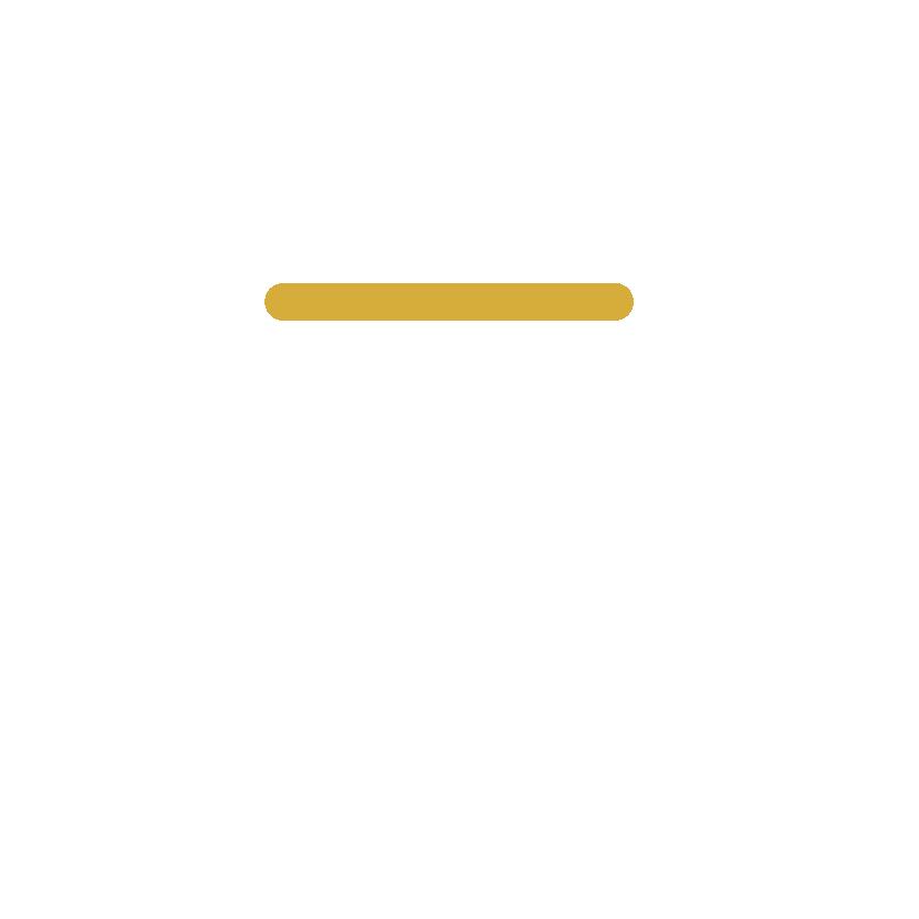 Waterline ports Icon