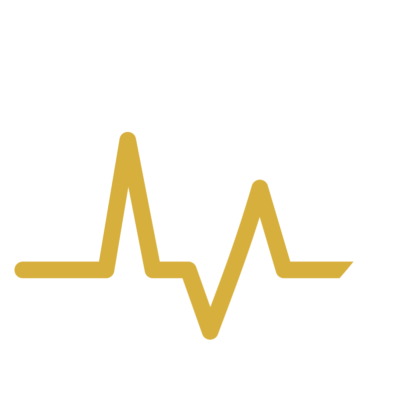 Waterline health icon