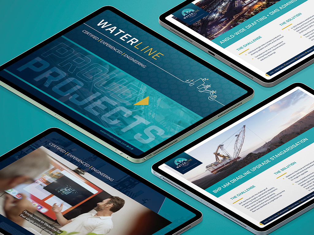 Read why Waterline is the operational engineering partner of choice